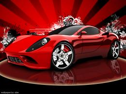HD car Wallpapers is the no:1 source of Car wallpapers 1793