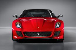 ferrari cars 2011 wallpaper,pictures of ferrari enzo,pictures of audi 432