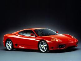 Latest Ferrari Cars Wallpapers | Free Car Wallpapers 326