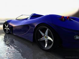 ferrari car wallpapers and pictures road cars ferrari car wallpapers 1476