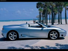 Car Pictures | Cars Wallpaper 235