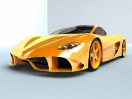 Latest Ferrari Cars Models 2012 | Hd Wallpapers 1326