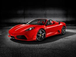 Ferrari car wallpapersCar review, features, specifications 1348