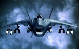 File Name : Fighter jet Wallpaper HD 1239