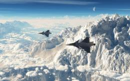 Fighter Jets HD Wallpapers | Fighter Jet Images | Cool Wallpapers 1820