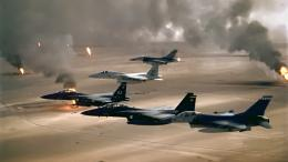 fighter jets hd wallpapers free download awesome hd widescreen 156