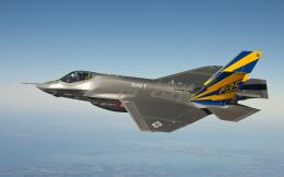 Fighter Jets HD Wallpapers   Fighter Jet Images   Cool Wallpapers 1861