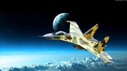 Military Fighter Jets HD Wallpapers GallerySA Wallpapers 1914