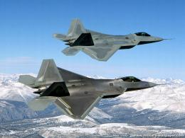 Military Fighter Jets 8400 Hd Wallpapers 101