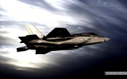 Fighter Jet Flying HD Wallpapers 904