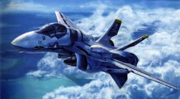 Top 20 Planes Free High Definition Wallpapers 1787