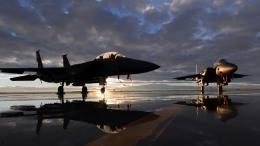 Fighter Jets HD Wallpapers | Fighter Jet Images | Cool Wallpapers 930