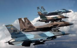 Fighter Jets HD Wallpapers   Fighter Jet Images   Cool Wallpapers 747