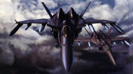 Fighter Jets HD Wallpapers | Fighter Jet Images | Cool Wallpapers 1160