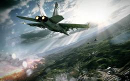 Fighter Jets HD Wallpapers   Fighter Jet Images   Cool Wallpapers 1769