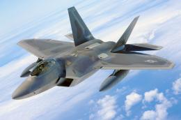 Fighter Jets HD Wallpapers | Fighter Jet Images | Cool Wallpapers 1464