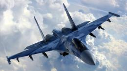 Fighter Jets HD Wallpapers | Fighter Jet Images | Cool Wallpapers 1251