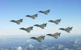 imagesci com img 2013 04 military fighter jets 9641 hd wallpapers jpg 839