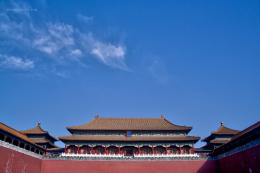 Free Wallpapers from the Forbidden City 368
