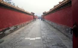 Forbidden City 939