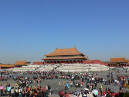 forbidden city courtyard high quality wallpaper forbidden city garden 1039