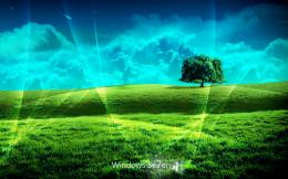 Wallpapers | Desktop 3d Wallpapers Free | Animated Desktop Wallpapers 1344