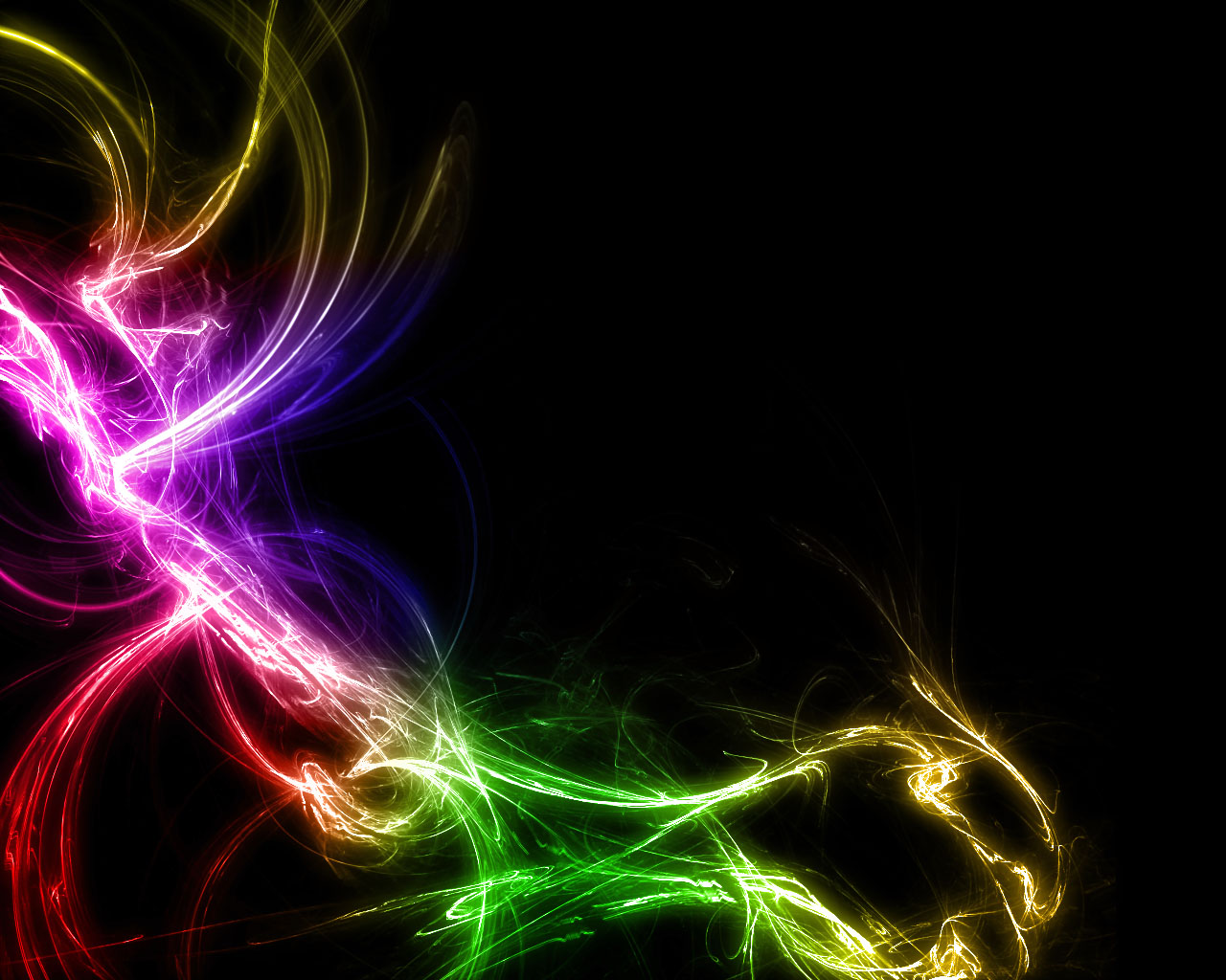 Free Animation Wallpaper 88: Abstract Wallpapers HD 1832