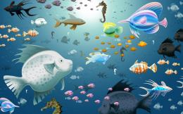 animation wallpaper animation wallpaper animation wallpaper animation 731