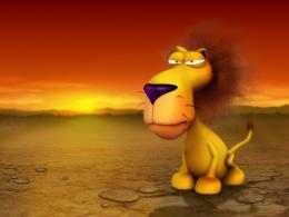 funny animals wallpapers 3d funny animals desktop wallpapers 3d funny 1097