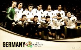 football team 2012, germany football team, german football teams 1692