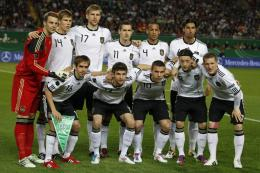 german football team german football team german national football 1021