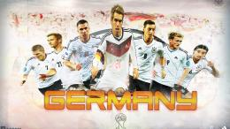 Germany made 10 records in Semi Final match against Brazil in FIFA 576