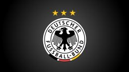 "German National Football Team Wallpapers | ""Die Mannschaft\"" 1091"