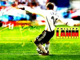 "German National Football Team Wallpapers | ""Die Mannschaft\"" 1706"
