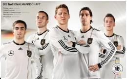 german football team german football team german national football 1137