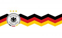 Germany soccer World Cup Germany national football team wallpaper 1008