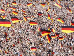 "German National Football Team Wallpapers | ""Die Mannschaft\"" 1469"