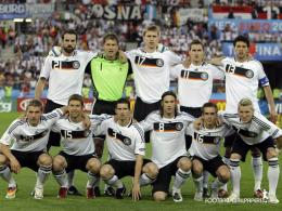 football team image, Germany football team wallpaper2014 World Cup 494