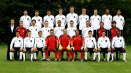 German football team wallpaper HD 2014 | HD Wallpapers Storm | Free 1161