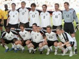 team image, Germany national team wallpaper2014 World Cup Pictures 1149