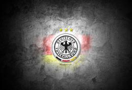 Sport Wallpapers: GermanyWallpaper 1820