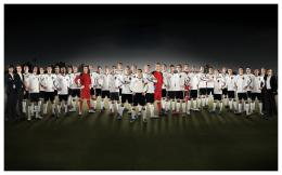 football team german football team german national football team 578