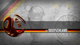 Germany National Football Team Wallpaper27589656Fanpop 1590