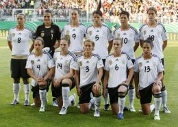 german soccer team women german soccer team women german soccer team 145
