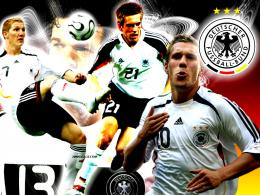 German Football Desktop Wallpaper HdFootball Wallpaper HD, Football 911