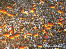 Die MannschaftGerman National Soccer Team Wallpaper27589636 1930