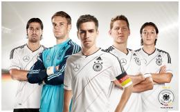German Footballers Wallpapers2560x16001177396 1139