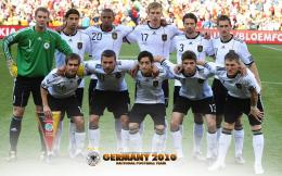 germany football players germany football players germany football 275