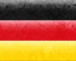 Die MannschaftGerman National Soccer Team Wallpaper27589648 1018