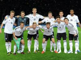 to see the best football team 2014 germany national football 433